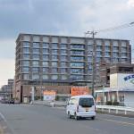 福岡大学筑紫病院(徒歩3分)(周辺)