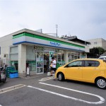 ファミリーマート福岡片江店(徒歩1分)(周辺)