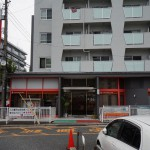 西日本シティ銀行堤支店(徒歩18分)(周辺)